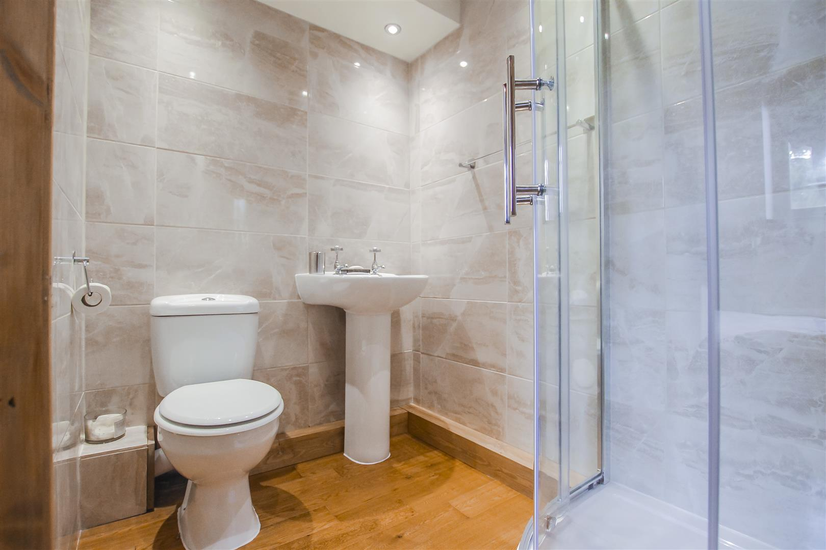 4 Bedroom Semi-detached House For Sale - Image 29